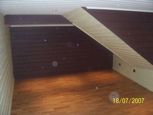lambris sur le mur prix au m2 renovation aubervilliers. Black Bedroom Furniture Sets. Home Design Ideas