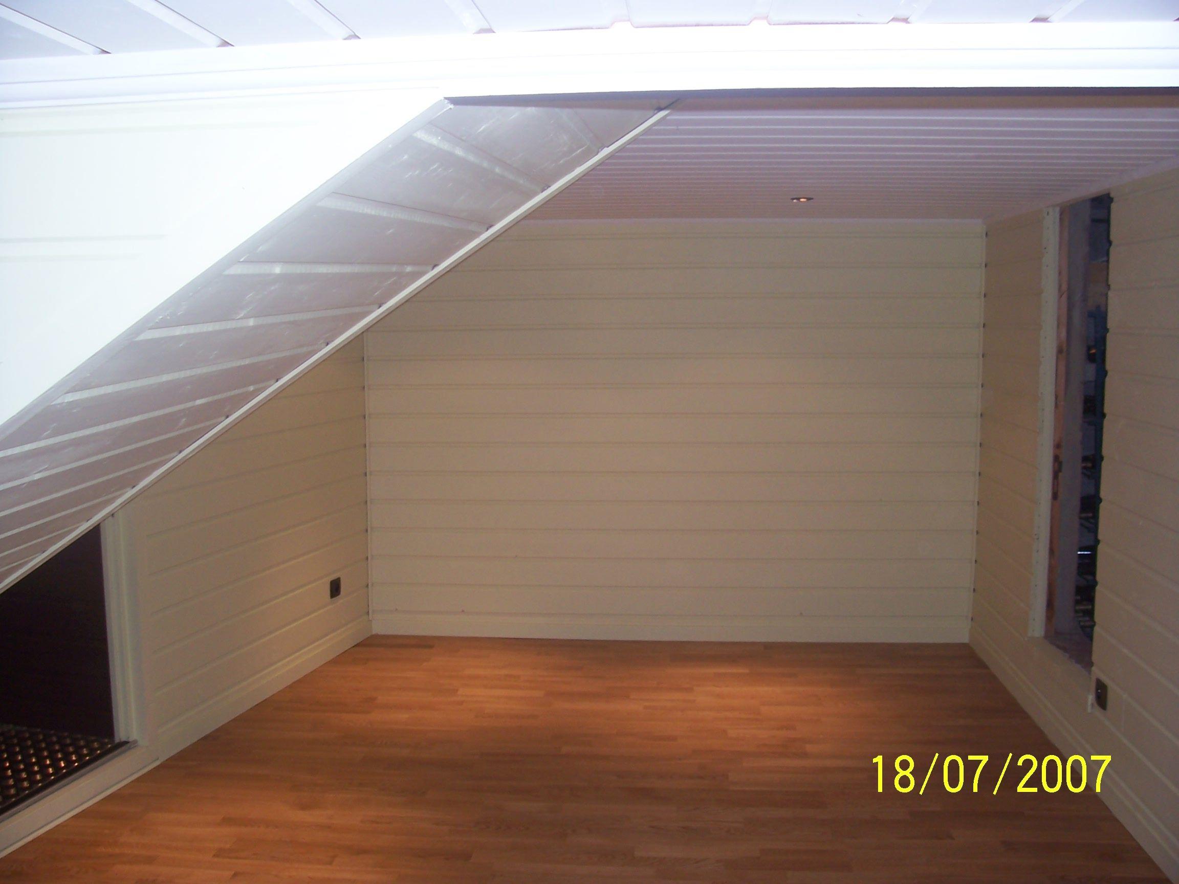 parquet coll. Black Bedroom Furniture Sets. Home Design Ideas